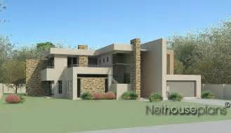 modern house plans south africa modern house plans for south africa idea home and house