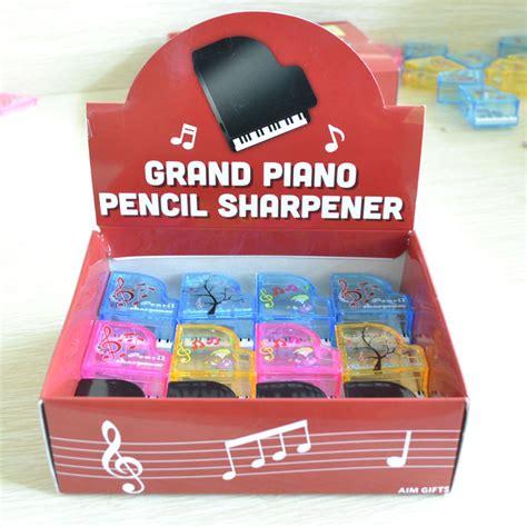 Sharpener Mesin Kerikan Pensil Warna Kuning baru rautan pensil penajam pensil anak anak buy product on alibaba