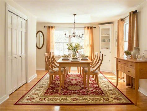 french country style dining set vermont woods studios