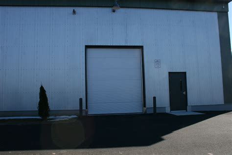 Overhead Door Maine Protection Overhead Garage Doors By Doorways Overhead Garage Door Service Overhead Door
