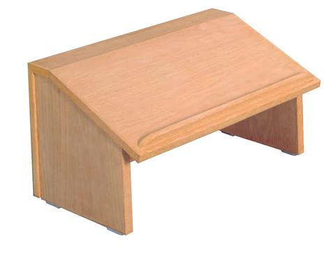 Solid Wood Folding Table Folding Table Top As Compact Home Furniture