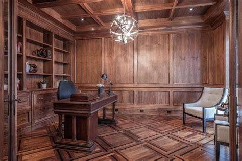 lawerence park micro mansion lists st leonards avenue dwelling