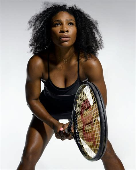 serena williams new york times the meaning of serena williams serena williams