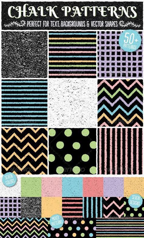 pattern generator photoshop action chalk and chalkboard photoshop styles and actions psddude