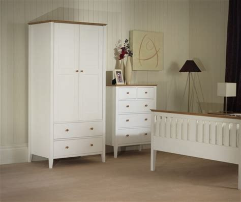white wood bedroom sets wood and white bedroom furniture 28 images 15 wood