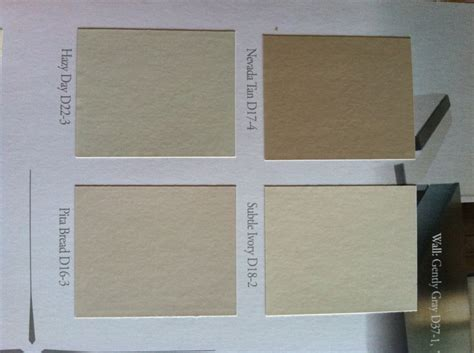 organic neutrals by ace hardware paint new house