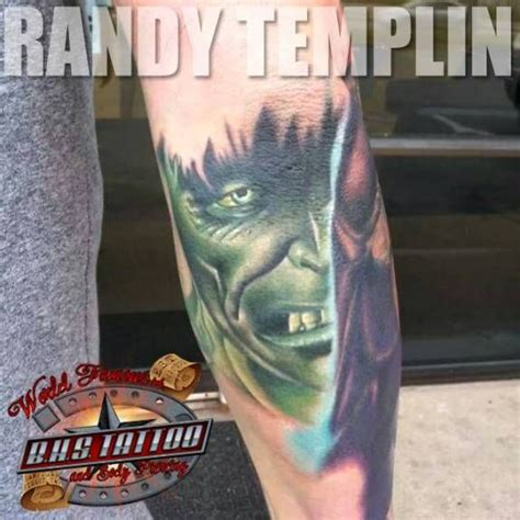 tattoo ink virginia beach 63 best world famous bhs ink in virginia beach images on