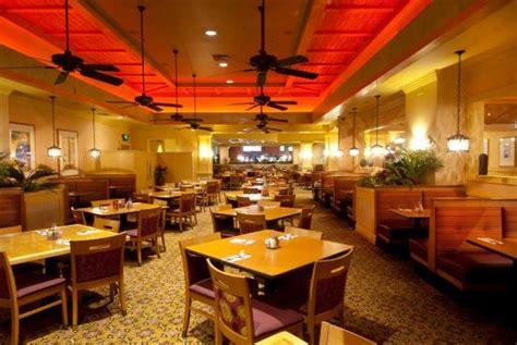hometown buffet manchester dessert picture of spice bay buffet auburn tripadvisor