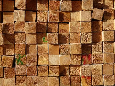 lada da tavola bar stoccaggio travi tavole tavole di legno scaricare