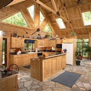 Log Homes Floor Plans With Pictures log home interiors eagles nest log homes