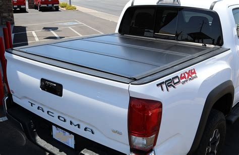 tacoma truck bed cover toyota tacoma truck bed cover undercover ultra flex