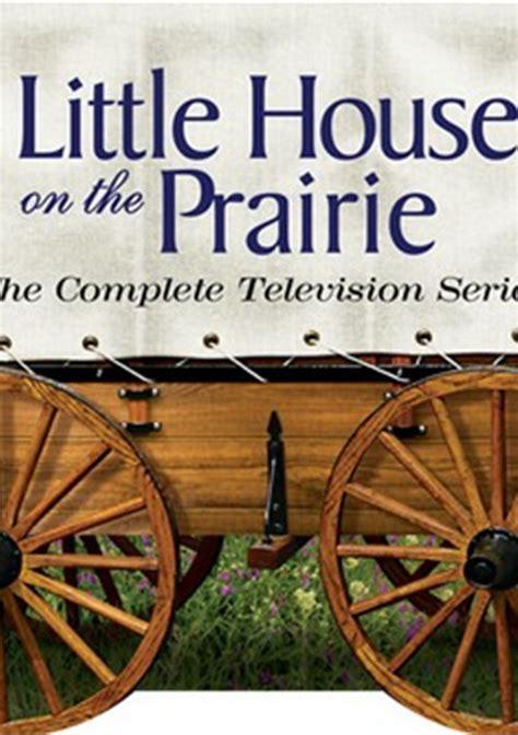 buy little house on the prairie series little house on the prairie the complete television series dvd 1974 dvd empire