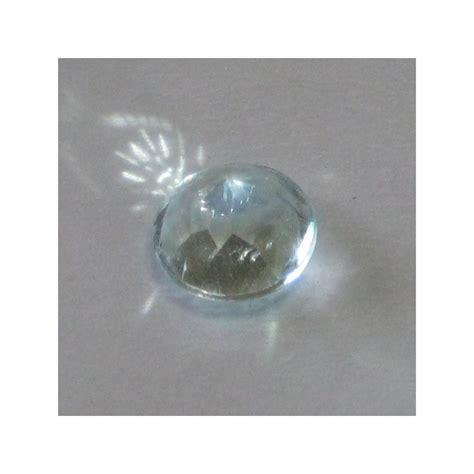 Yaxiya Anting Permata Perhiasan Imitasi Warna Gold 18k T2909 batu permata alami blue topaz 1 5 carat