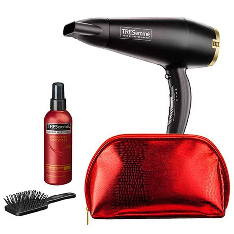 Hair Dryer Gift Set Uk sainsbury s best gifts deals and discounts including tu and toys