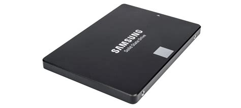 samsung 850 evo review expert reviews