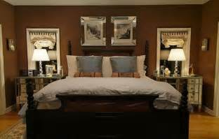 classic styles master bedroom decorating ideas master