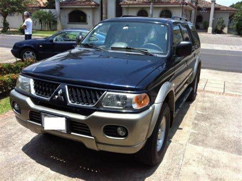Auto Immobilien De by Autos Motorr 228 Der Costa Rica Immobilien