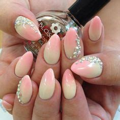 Gelnagels Airbrush by 1000 Images About Airbrush Nail Designs By Nded On