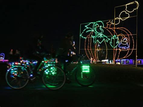 diagnose christmas lights the best places to see lights in des moines area