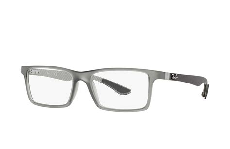 ban rb8901 in gray lyst