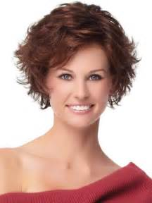 sassy hair cuts for 50 with thinning hairnatural short hairstyles 2014 for thin hair 16 sassy short