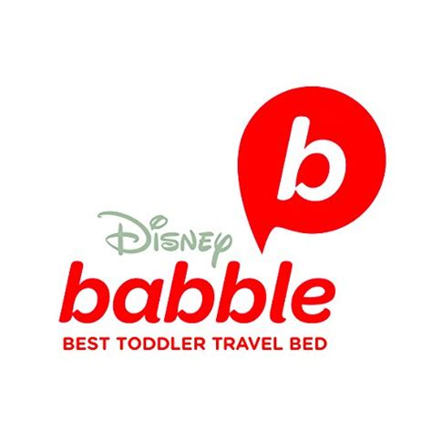 Toddler Safety Bed Rail For Travel Or Home Use By The Shrunks The Shrunks Toddler Travel Bed Portable Inflatable Air