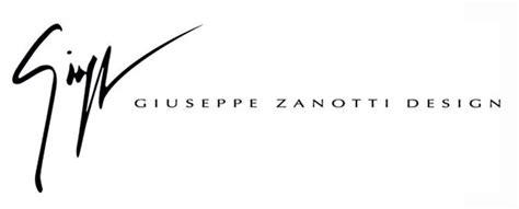 Home Design Gold Free Download giuseppe zanotti design logos download