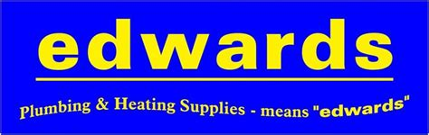 Edward Plumbing by Trade Counter Assistant B31 Voices