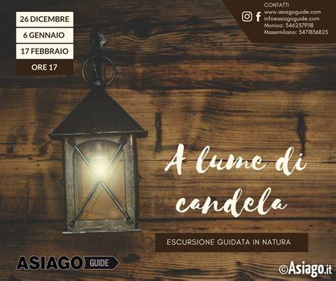 ristoranti a lume di candela a lume di candela marted 236 26 dicembre 2017