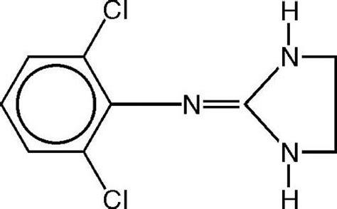 catapres tts boehringer ingelheim drug reference