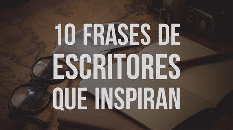 imagenes de frases que inspiran frases cristianas que inspiran frases que inspiran