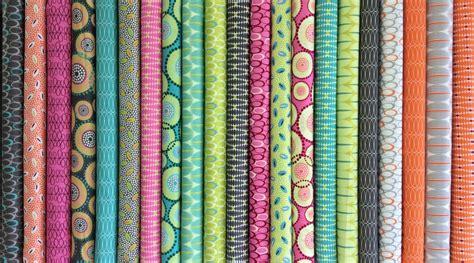 pattern fabric online moda fabric online quilt store pre cut fabric kits