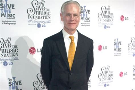 Book Club Tim Gunns Guide To Style by Tim Gunn To Release Second Fashion Book