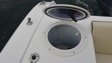 costruzione vasca vivo cancelli akes 25 fisherman tutto il bello dell alluminio