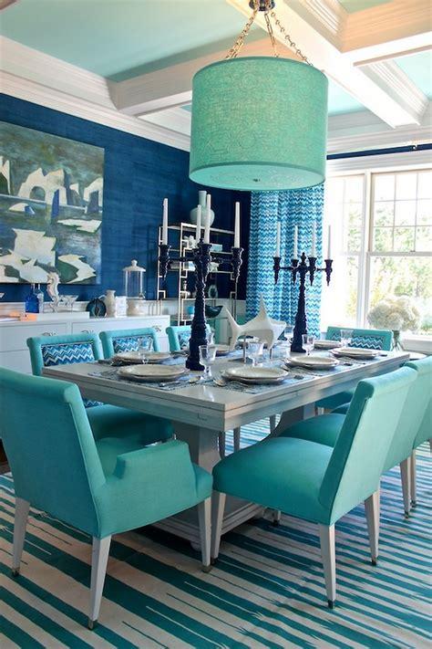 imposing design home ideas 2015 spring decorating trends home modern decor ideas for spring 2015 home design ideas