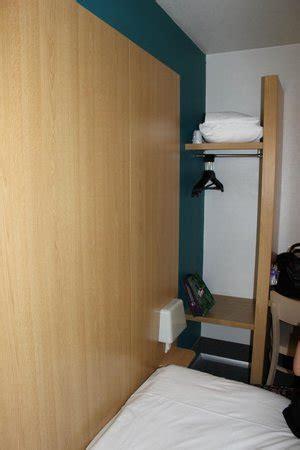 guardarropa hotel malakoff photos featured images of malakoff hauts de
