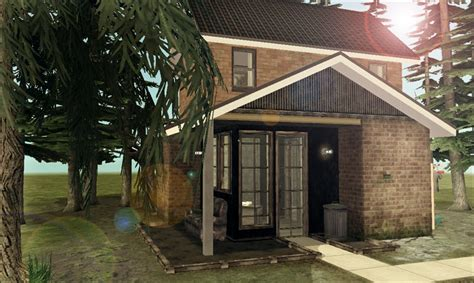 sims 2 house downloads the safe house the sims 2 download saturnfly sims real