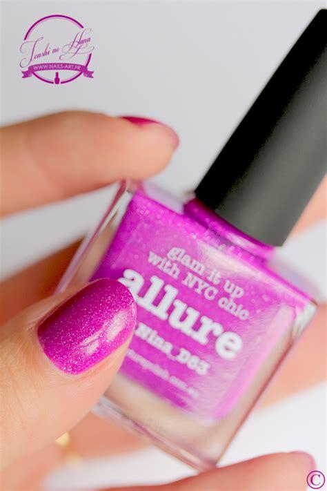 alluring toe nail designs nail designs 2015 picture polish allure nature nails nails art