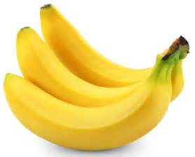 what color is a banana a yellow fruit called banana colors photo 34512720