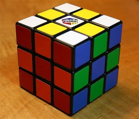 flower pattern on rubik s cube what are amazing patterns that can be made with a 3x3x3