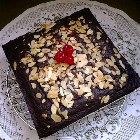 Jual Bibit Coklat Bogor 17 terbaik ide tentang kursus kue di petunjuk dekorasi kue dan kue ulang tahun