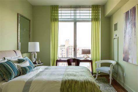Pretty Colors For Bedrooms savr ena boja za spava u sobu moj enterijer kupatila