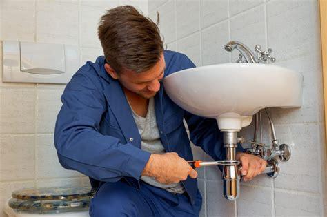 zuhause im glück handwerker verdienst klempner gehalt ausbildung lohn und verdienst