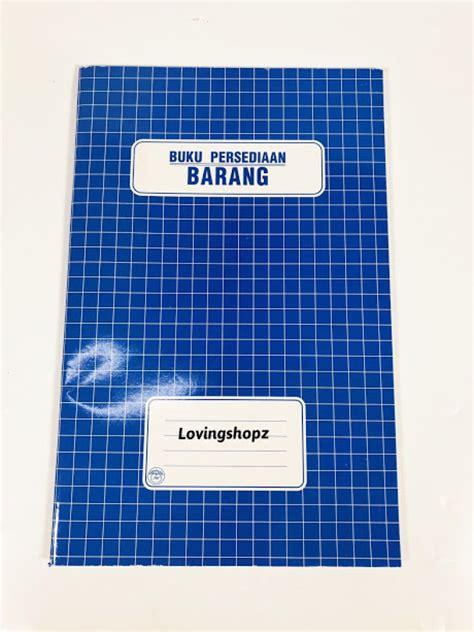 Kertas Papper F4 Folio 190 Gram distributor alat tulis kantor dan stationary buku persediaan barang ukuran folio alat tulis