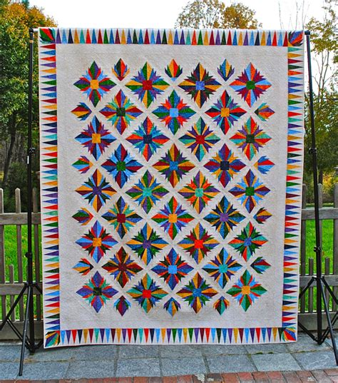Quilt Fair by Concord Piecemakers Guild Quilt Show