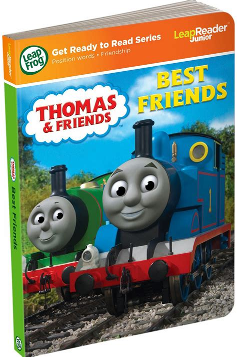 thomas the tank armchair compare prices of thomas the tank engine and friends read thomas the tank engine and
