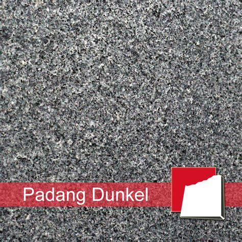granitplatten fensterbank granit terrassenplatten edle terrassenplatten aus granit