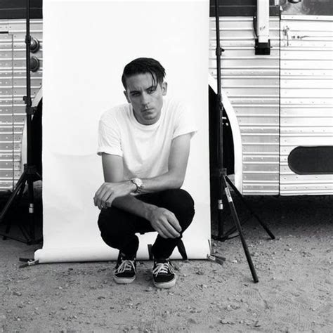 what type of jacket does g eazy wear image gallery g eazy style 1600