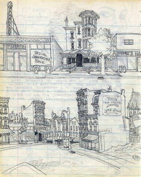 r crumb sketchbook zweitausendeins 10 images about robert crumb on sketchbooks
