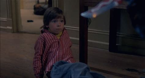 Childs Play Dvd Newhairstylesformen2014com | pin childs play on pinterest